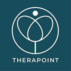 Therapoint
